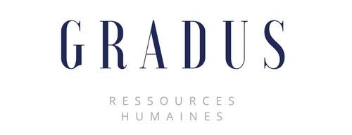 Gradus RH